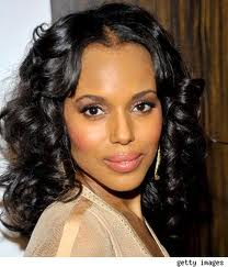 Hair restoration hair and beauty in nigeria if your hair is slightly thinning at a particular area on your hair like kerry washington it is most likely due to excessive pulling at that particular pmusecretfo Choice Image