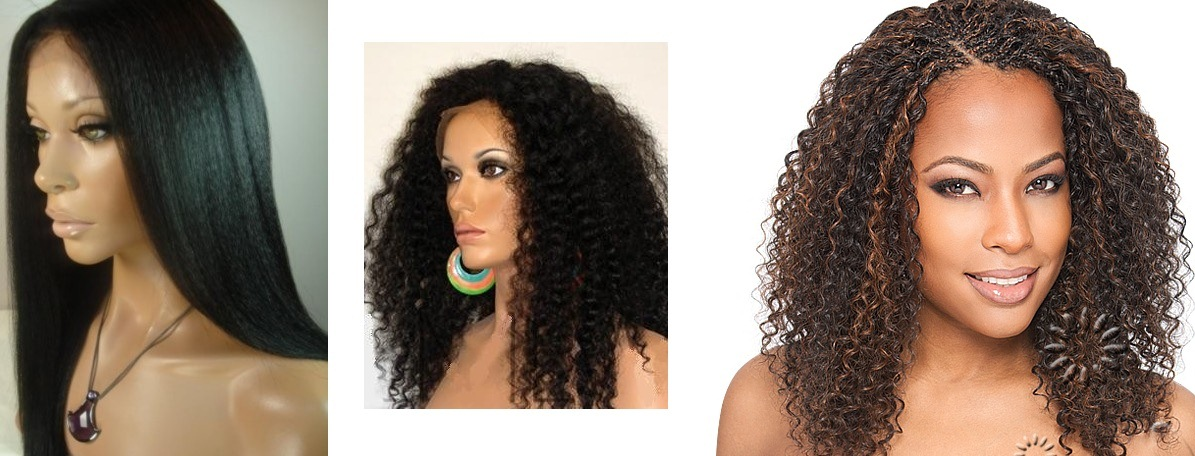 Myhair Hair Extension Secrets Hair And Beauty In Nigeria