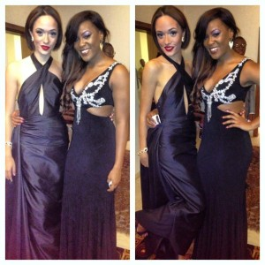 2013-Africa-Magic-Viewers-Choice-Awards-First-Photos-March-2013-BellaNaija032-600x600