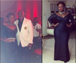 African-Magic-Viewers-Choice-Awards-RMD-and-Toolz