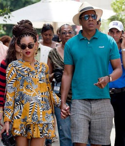 1365164689_beyonce-jay-z-article