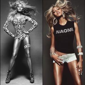 Naomi-Campbell-Vogue-Brazil-7