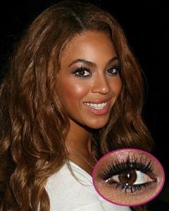 beyonce-eyelashes (1)