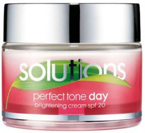 avon-solutions-perfect-tone-day-brightening-cream-spf20-50ml-new-boxed--1889-p