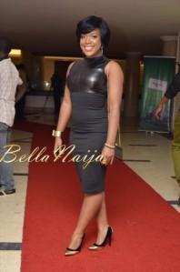 BN-Exclusive-Butterscotch-Evenings-Show-in-Lagos-May-2013-BellaNaija028-397x600