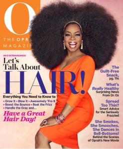 OprahHair