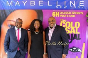BN-Exclusive-Maybelline-New-York-launches-in-Lagos-October-2013-BellaNaija017-600x399