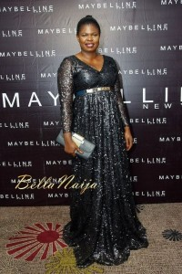 BN-Exclusive-Maybelline-New-York-Media-Parley-in-Lagos-October-2013-BellaNaija-054-400x600