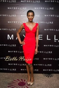 BN-Exclusive-Maybelline-New-York-Media-Parley-in-Lagos-October-2013-BellaNaija-060-399x600