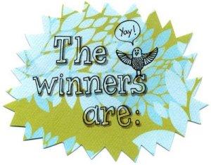 winners-lo