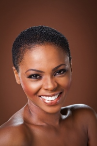 Chidinma-stuns-in-new-photos-1