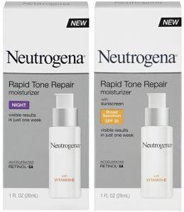 Neutrogena-Rapid-Tone-Repair-Night-Neutrogena-Rapid-Tone-Repair-Day-SPF-30