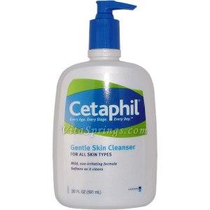 cetaphilcleanser