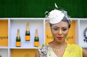 Genevieve-Magazine-Style-Day-Out-January-2014-BellaNaija-028-600x397