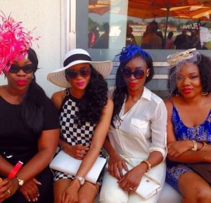 Genevieve-Magazine-Style-Day-Out-on-BellaNaija-January-2014-BellaNaija-028