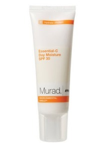 Murad Essential C Day Moisture. SPF 30