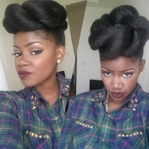 naturalhairstyles4