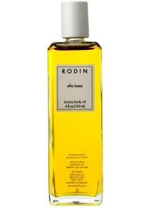 rodin-olio-lusso-luxury-body-oil