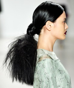 07-totalbeauty-logo-best-of-nyfw-hair
