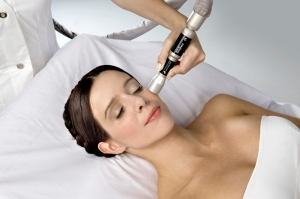 best-facial-treatments-clinic-andheri-west-mumbai