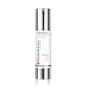 Elizabeth_Arden_Visible_Difference_Skin_Balancing_Lotion_SPF_15_49_5ml_1366384763