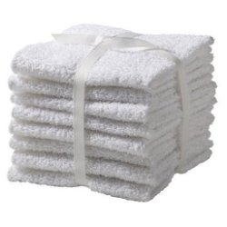119c2120-e914-11e4-ab70-752ac88f1912_white-washcloths