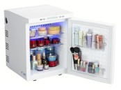 New-AMEX-Mishell-AT-0153RE-AT-0152WEN-Cosmetic-Makeup-font-b-Cooler-b-font-25-Liter
