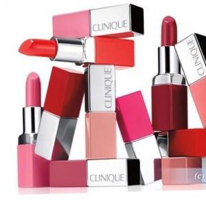 PhotoCredit: Clinique.com