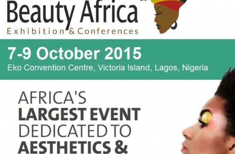 Beauty-Africa-exhibition-and-conference-omogemura-750x490